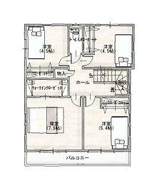 2階 平面図.jpg