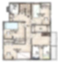 2階 平面図余白カット.jpg