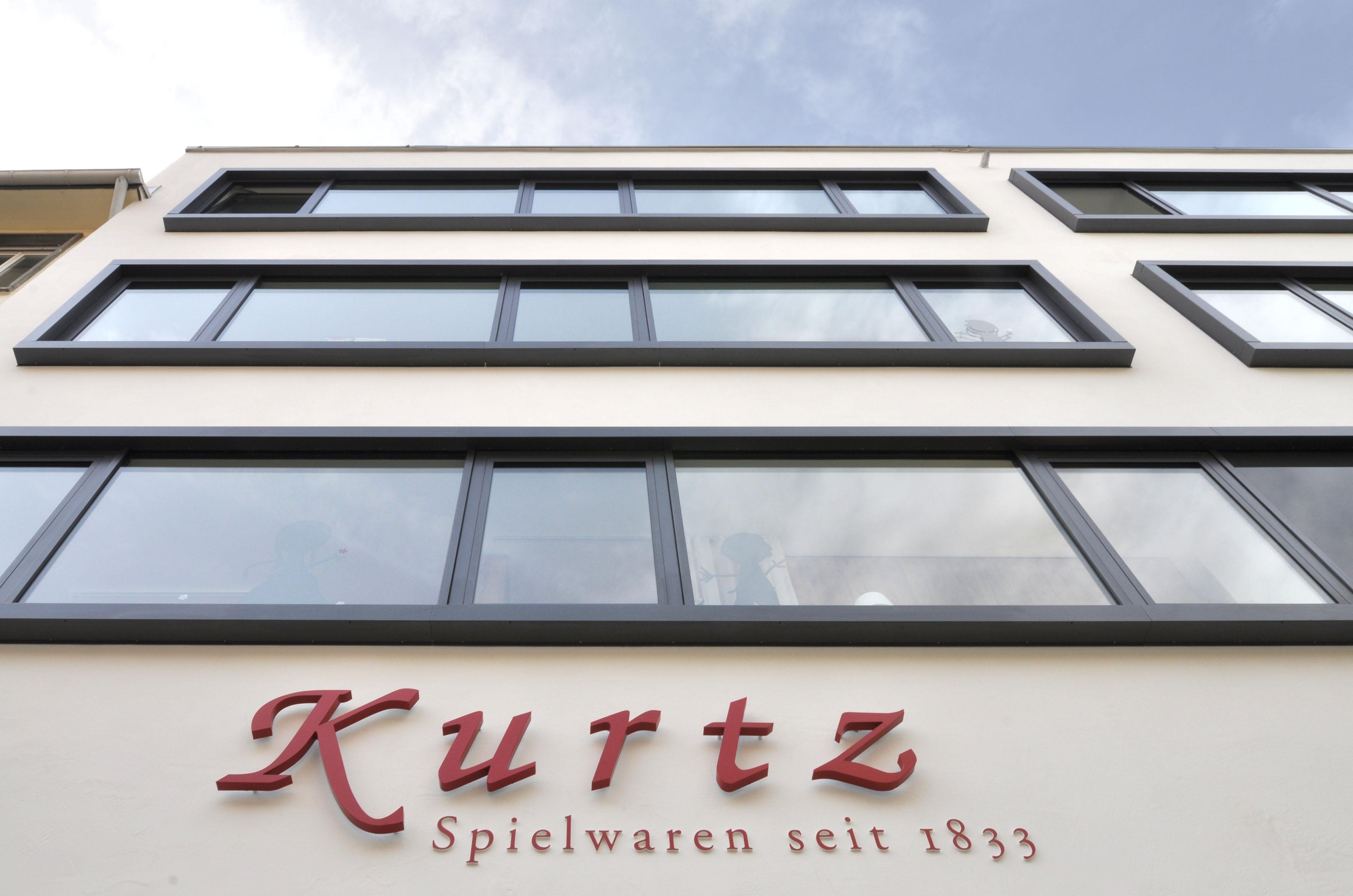 Kurtz_01