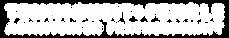 20200127_Logo-weiss.png