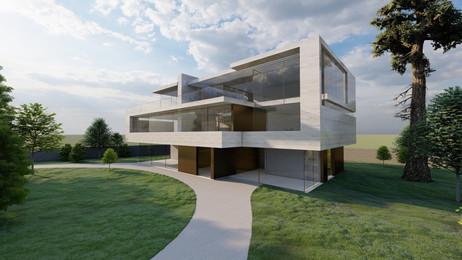 Haus H 9