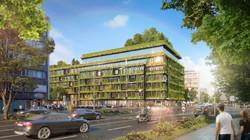 Bild3_Rotebühlplatz_nach_ca3Jahren_hell
