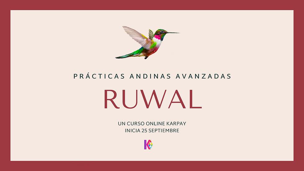 RUWAL (1).png