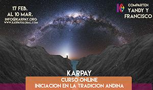 Karpay Online