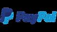 PayPal-Logo-600x338.png