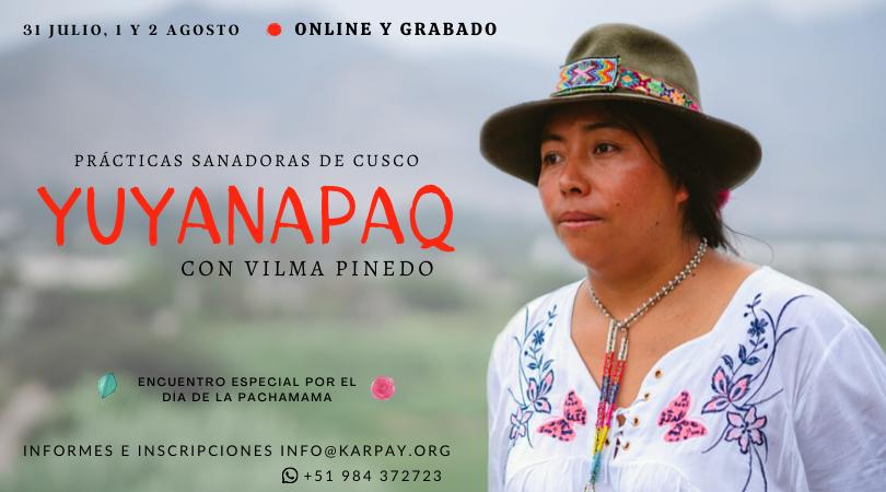 yuyanapaq (1).png