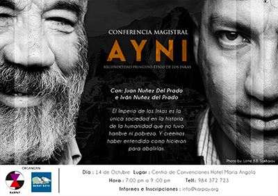 AYNI (1).png