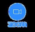 zoomlogo-1200x1097.png