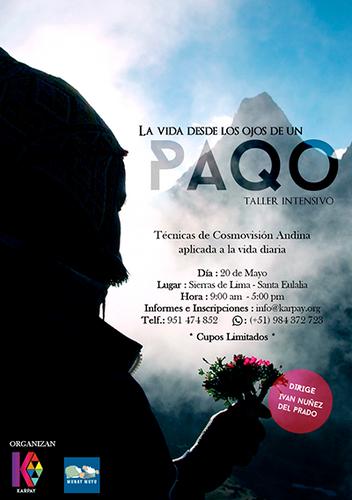 PAQO.png
