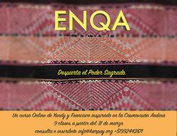 Enqa Online