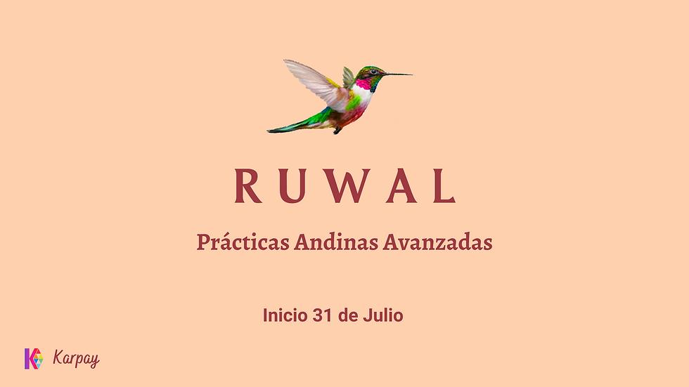 Copy of Copy of Copy of Copy of Copy of Copy of RUWAL.png