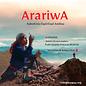 ArariwA (4).png