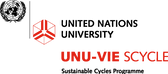 unb-blurbs-logo-SCYCLE%5B1%5D_edited.png