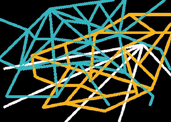 lines-together.png