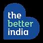 HCL-TBI-partnership-logo_edited.png