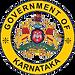 karnataka-logo.png