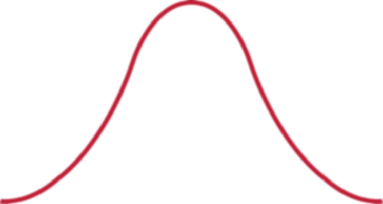 bell-curve-png-6.png