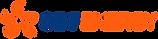 EDF_Energy_logo.png