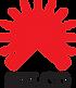 SELCO_India_logo.svg.png