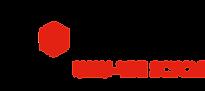 unb-blurbs-logo-SCYCLE[1].png