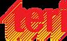 TERI-logo.png