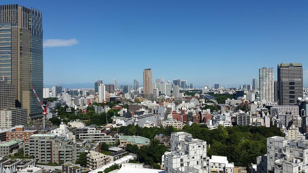 tokyo-1599549_1920.jpg