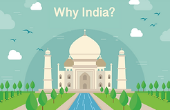 Japan India