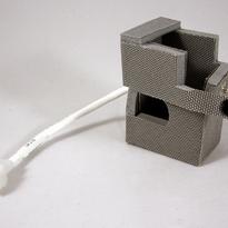 Valve Heater