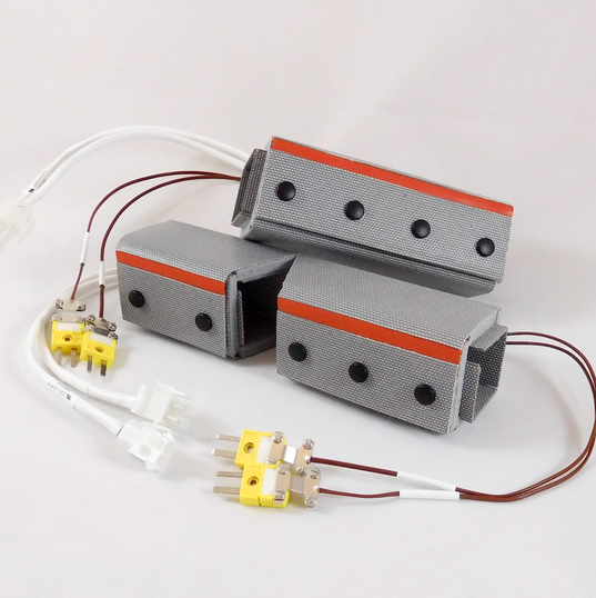 Custom Semiconductor