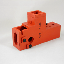 Custom Insulator Box