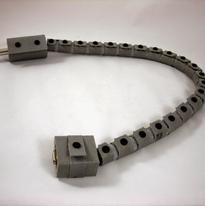 Cord Insulator