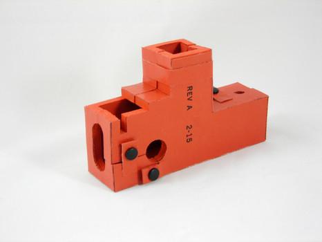 Box Insulator