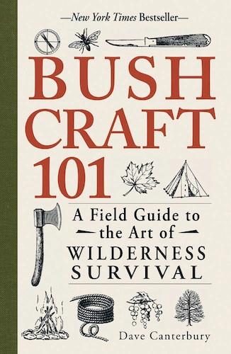 Bushcraft_101.jpg