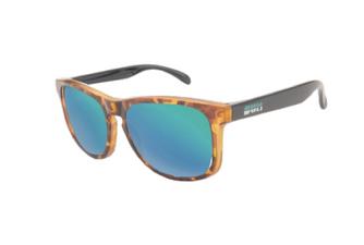 GearHaiku #261 SUM Company Sunglasses