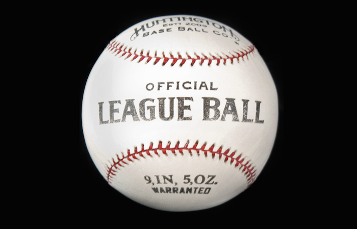 GearHaiku_League_Ball_1900s.png