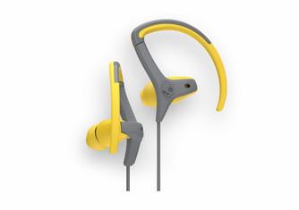 GearHaiku #224 Chops In-Ear Earbuds by Skullcandy