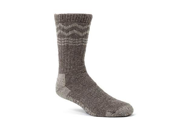 The_Ultimate_American_Sock.jpg