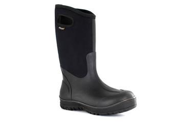 GearHaiku #202 Bogs Classic Ultra High Boot
