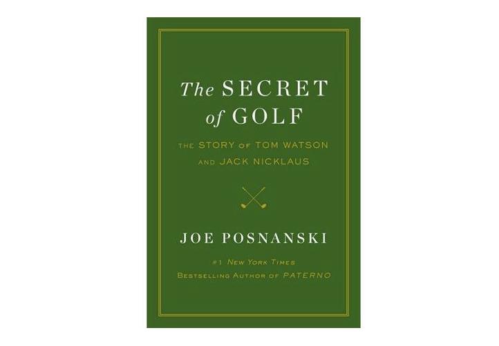 The_Secret_Of_Golf_GearHaik.png