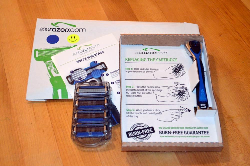 GearHaiku_800Razors_Packaging.jpg