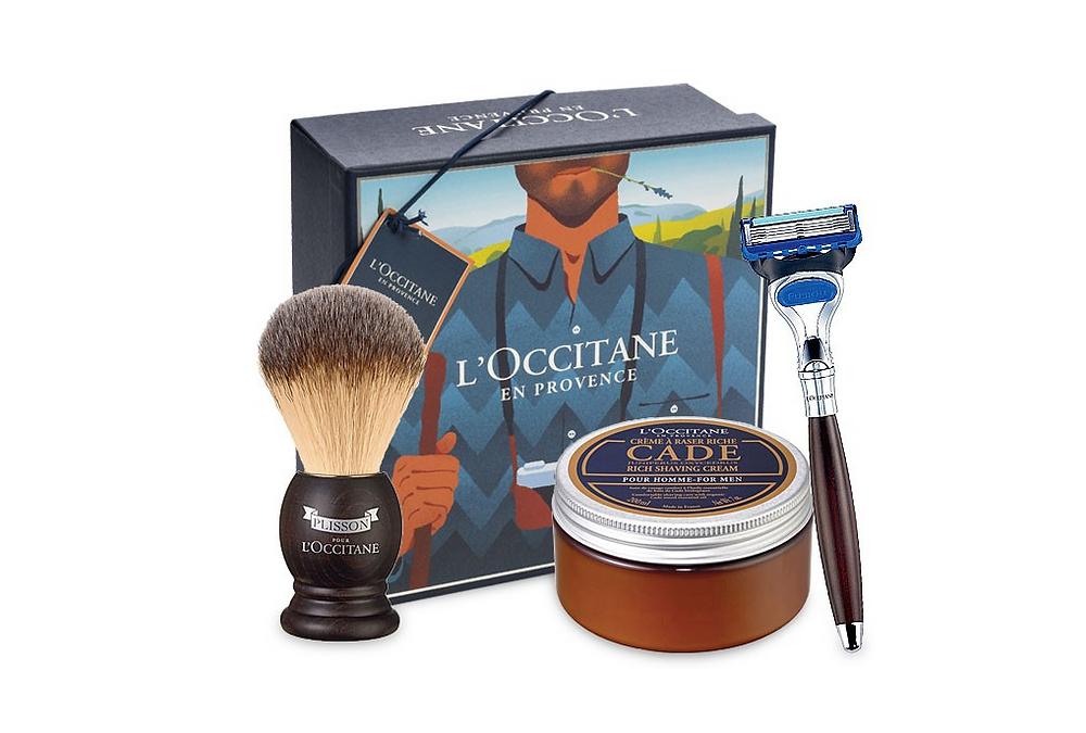 LOccitane_Luxury_Shaving_Set_GearHaiku.png