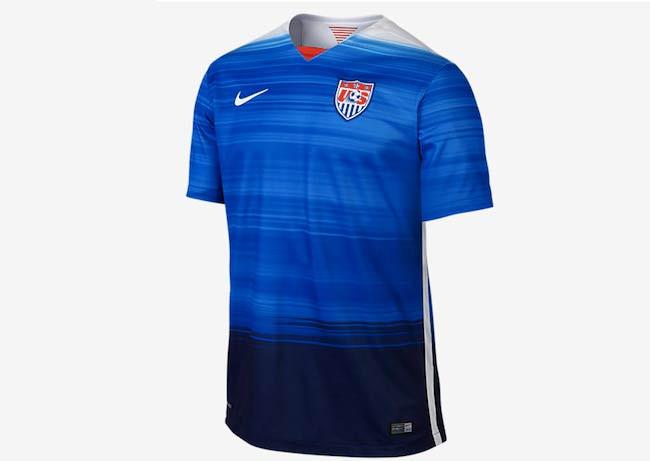 GearHaiku_Nike_USMNT_Away_Kit.jpg