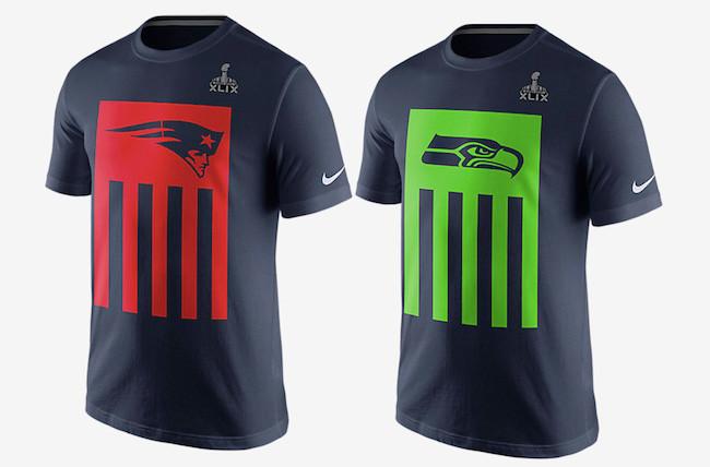 GearHaiku_Nike_Super_Bowl_Flag_Tee.jpg