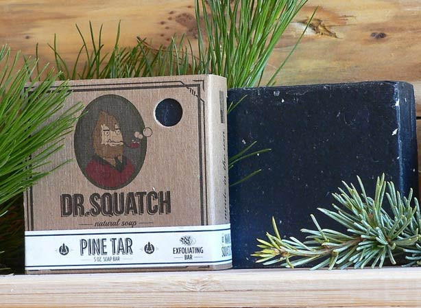 Squatch.jpg