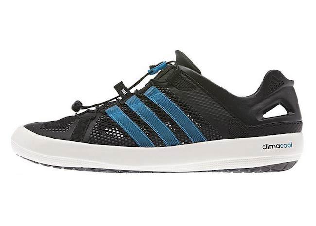 GearHaiku_adidas_Boat_Breeze.jpg