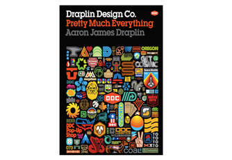 GearHaiku #309 Draplin Design Co. - Pretty Much Everything