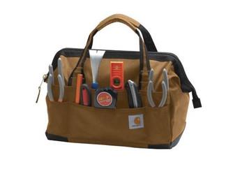 GearHaiku #190 Carhartt Legacy Tool Bag