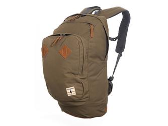 Gear Haiku #107 Cusco Backpack by Cotopaxi
