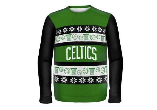GearHaiku_NBA_Ugly_Sweater.jpg