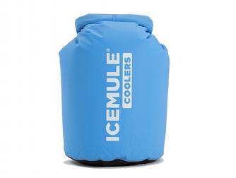 GearHaiku #238 IceMule Classic Cooler